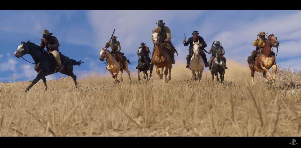 red-dead-redemption-2-trailer-screen