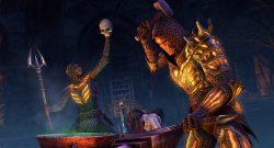the-elder-scrolls-online-hexenfest-2