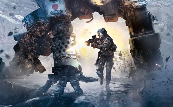 https://www.exophase.com/game/titanfall-2-ps4/trophies/de/