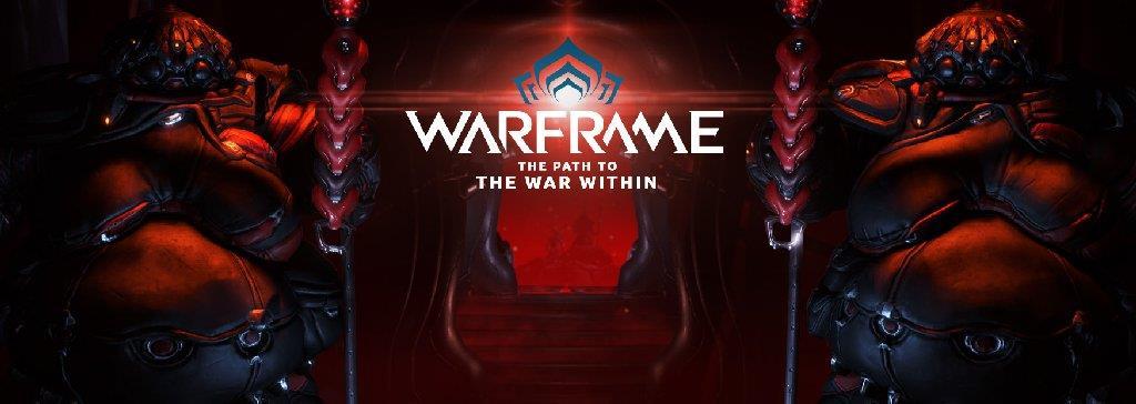 warframe9