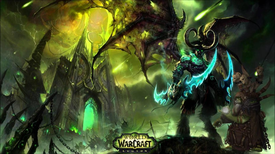 world-of-warcraft-legion-930×523