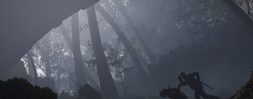 Battlefield 1: Wetter-Bug beeinträchtigt den Multiplayer