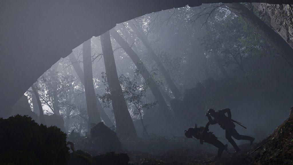 Battlefield 1 Nebel des Krieges Spielmodus