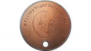 BF 1 Marke Battlefest