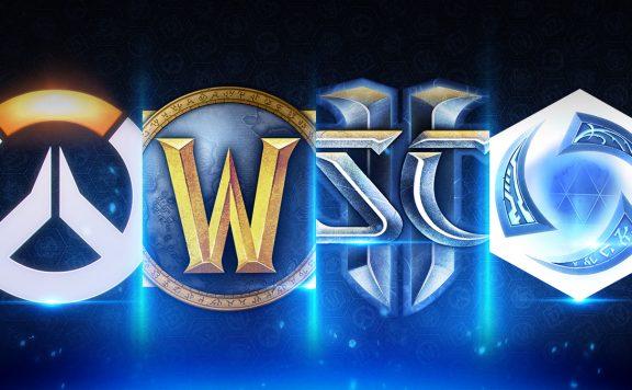 blizzard-game-logos