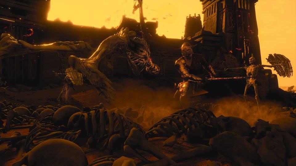 conan-exiles-alpha-screenshot
