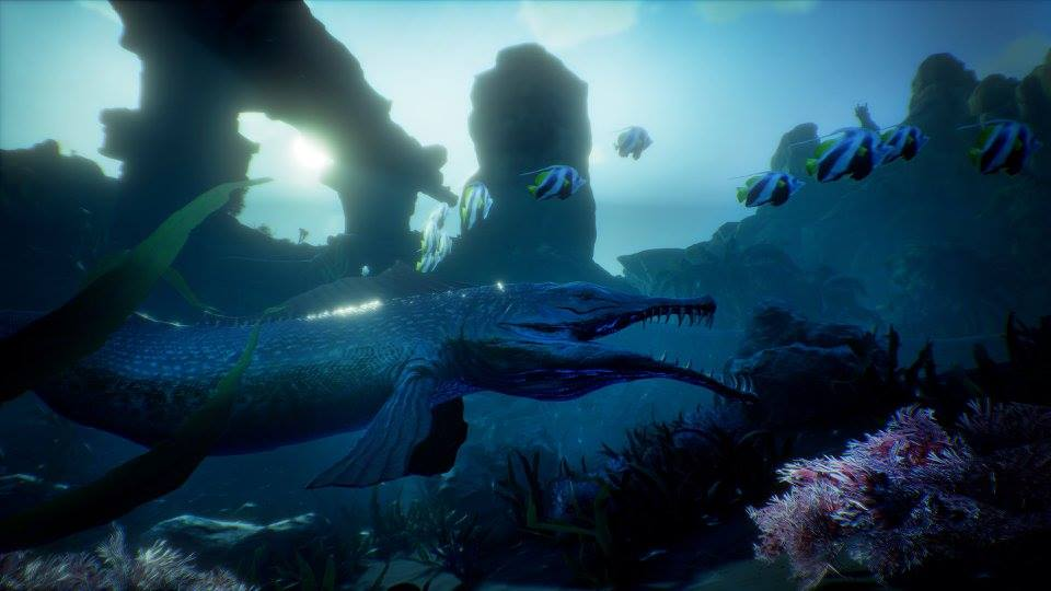 conan-exiles-unterwasser