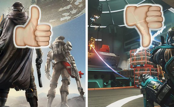 destiny-cod-thumbs-2