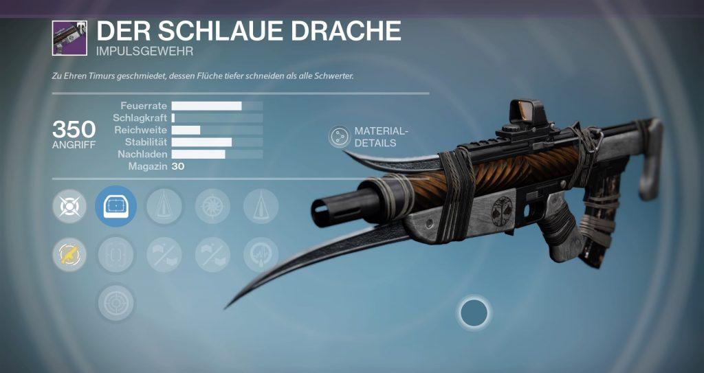 destiny-schlauer-drache