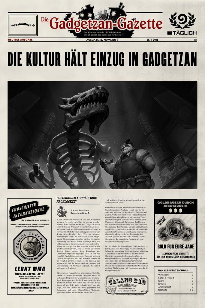 gadgetzan-gazette-3