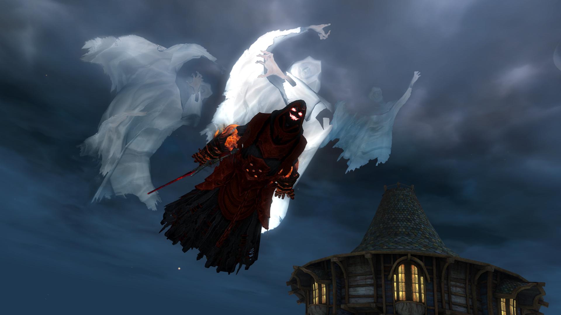 guild-wars-2-halloween-gleiter