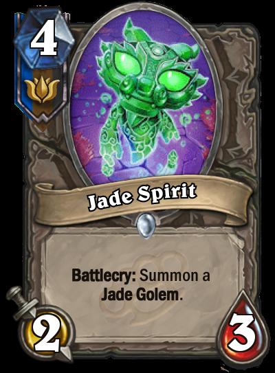 hs_gg_jade_com_1
