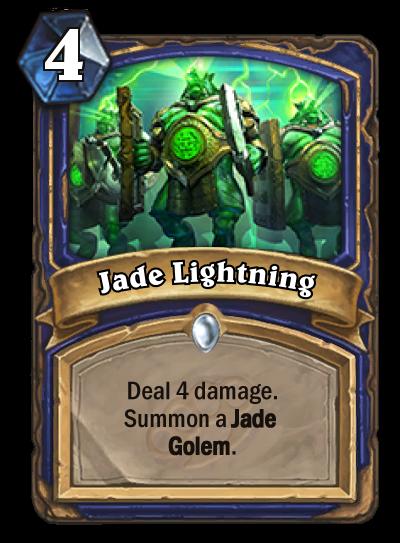 hearthstone-gadgetzan-jade-lightning