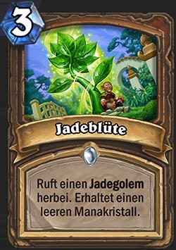 hearthstone-gadgetzan-jadebluete