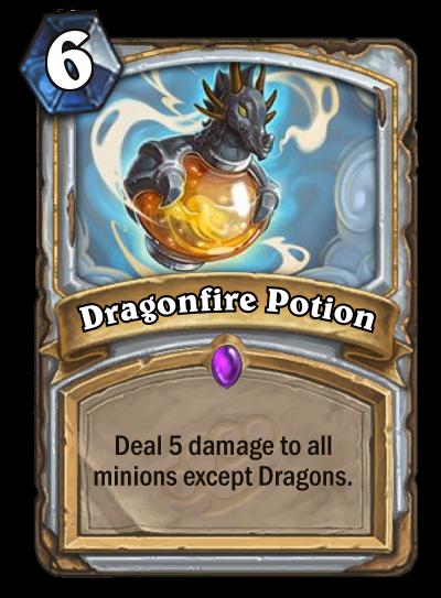 hearthstone-gadgetzan-priest-dragonfire-potion