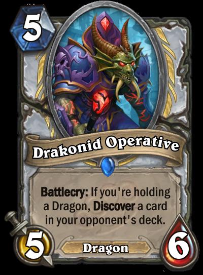 hearthstone-gadgetzan-priest-drakonid-operative