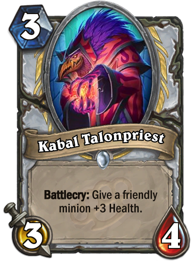 hearthstone-gadgetzan-priest-kabal-talonpriest