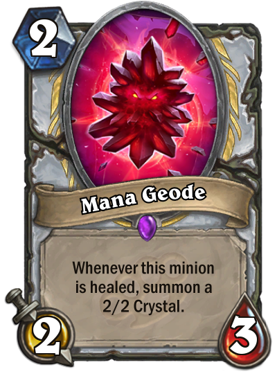 hearthstone-gadgetzan-priest-mana-geode