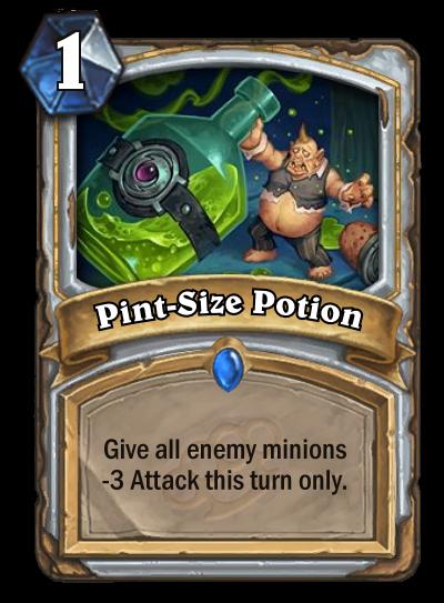 hearthstone-gadgetzan-priest-pintsize-potion