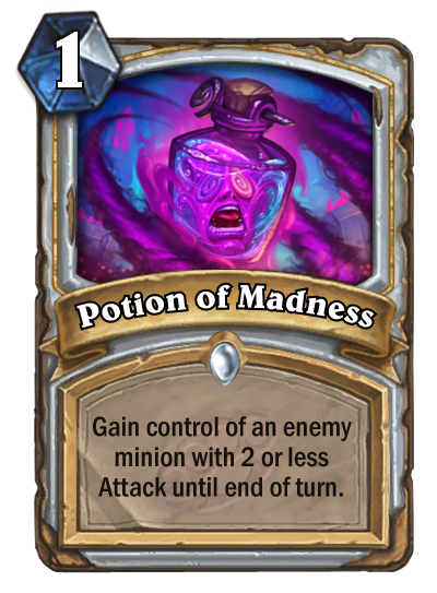 hearthstone-gadgetzan-priest-potion-of-madness