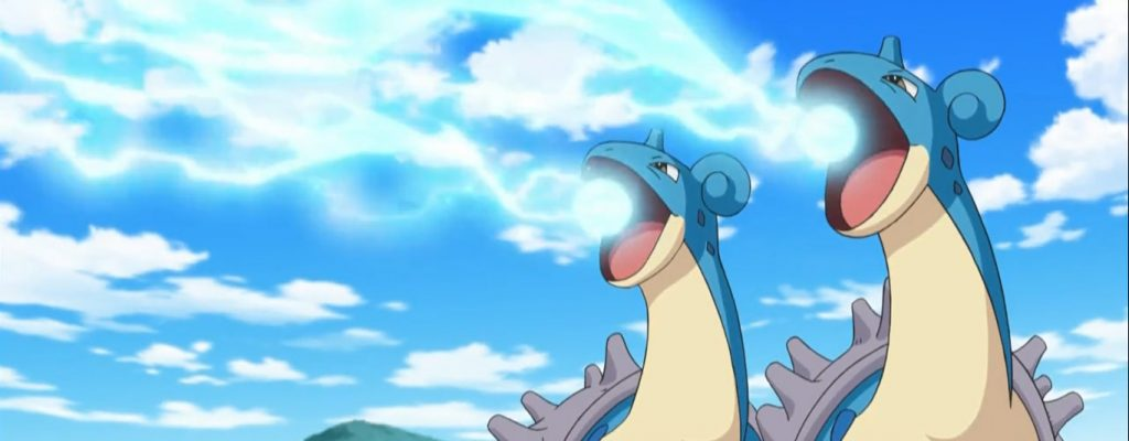 Pokémon GO: Lapras-Event läuft – Warum nicht weltweit?