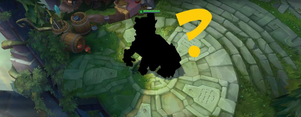 League of Legends: Ranked-Season endet bald – Diesen Skin gibt´s