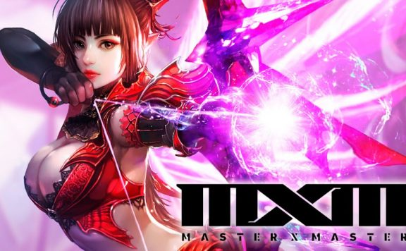 masterxmaster-kromede