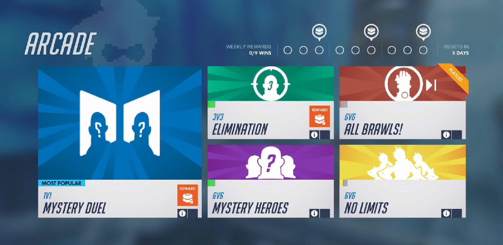 overwatch-arcade-menu