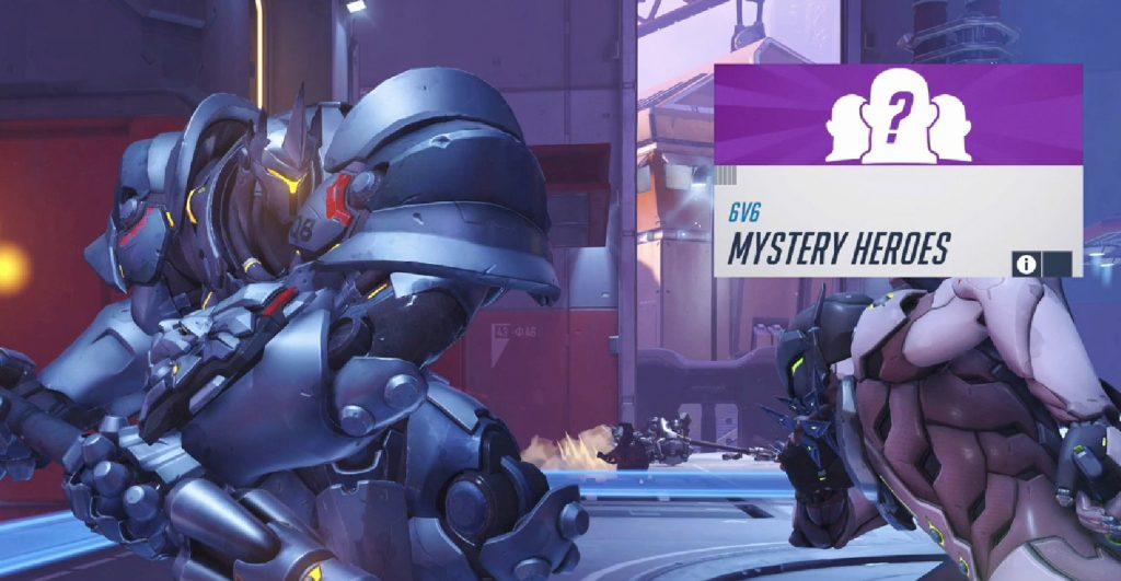 overwatch-arcade-mystery-heroes