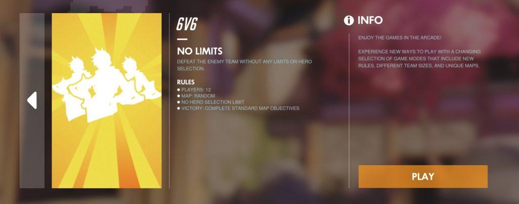 overwatch-arcade-no-limits