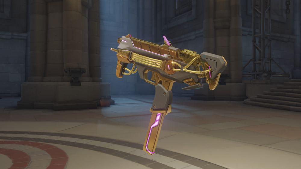 overwatch-golden-weapon-sombra