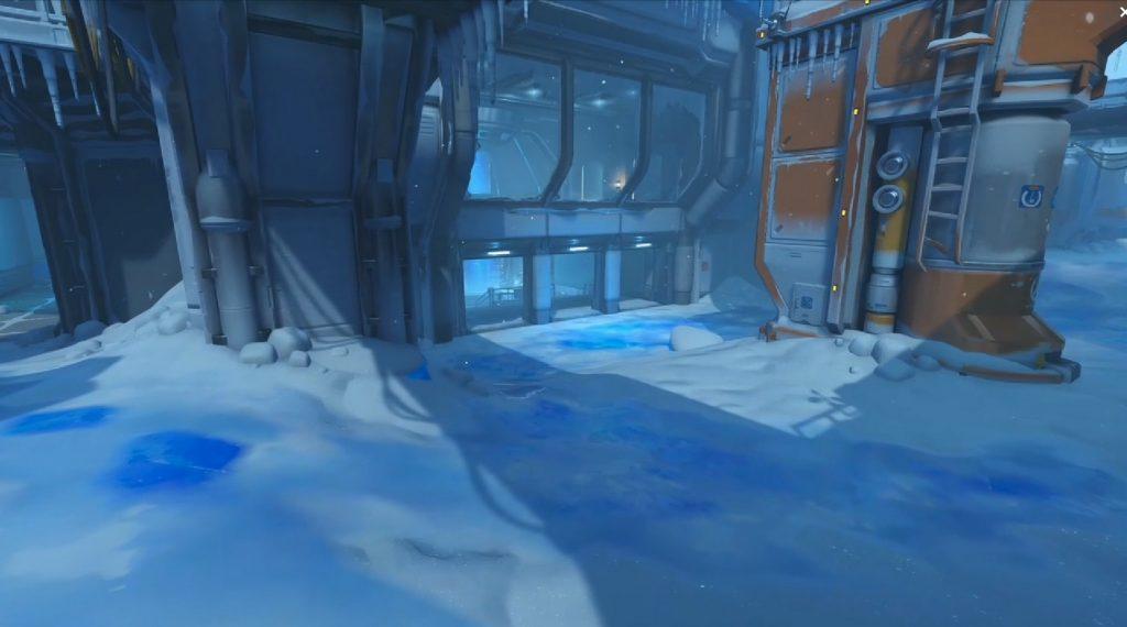 overwatch-map-antarctica-2