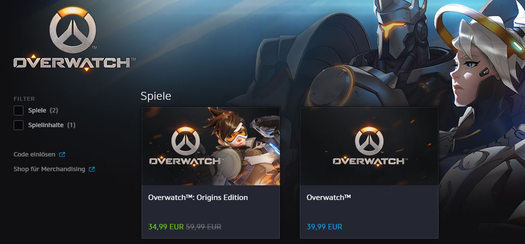 overwatch-shop-price-reduced