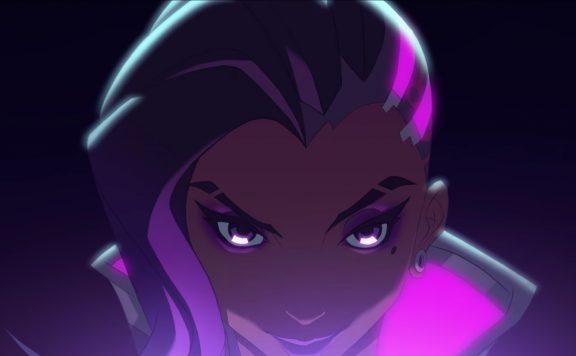 overwatch-sombra-anime
