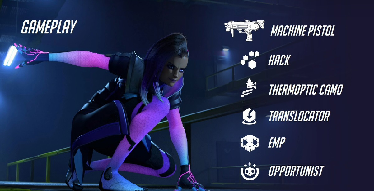 overwatch-sombra-skills
