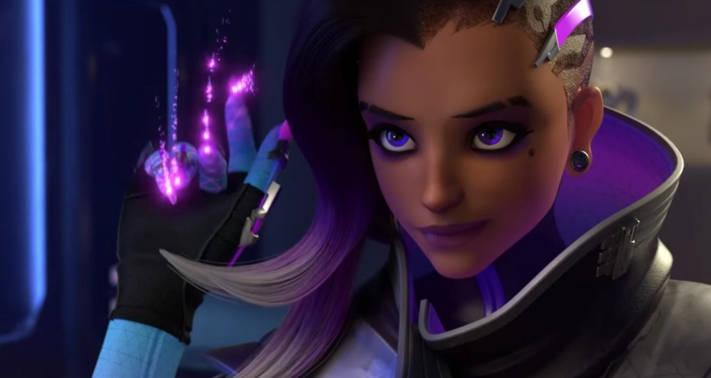 overwatch-sombra-title