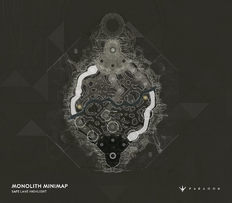 paragon-monolith-minimap
