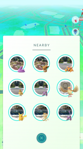 pokemon-go-nearby-neu