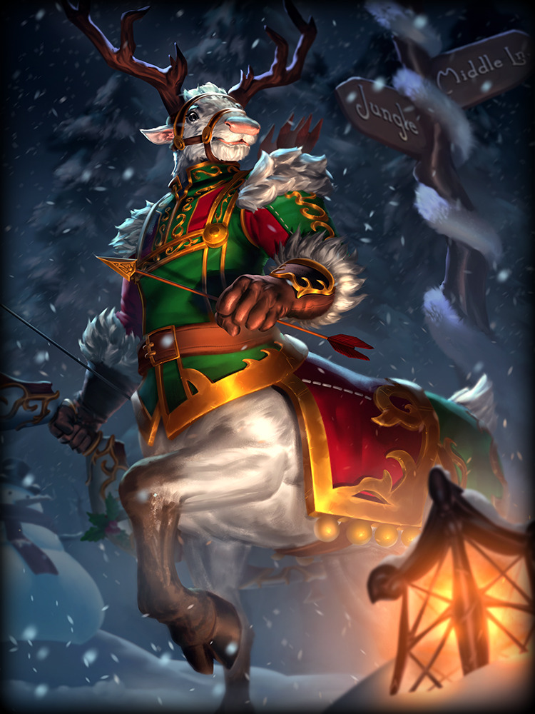 smite-chiron-rudolph-god-card