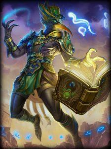 smite-thoth-god-card