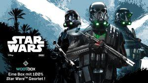 star-wars-wootbox