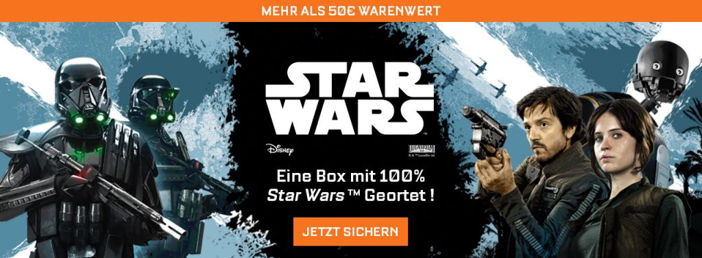 star-wars-wootbox-geek