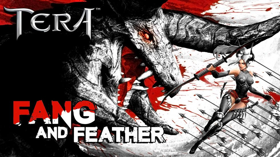 tera-fang-and-feather