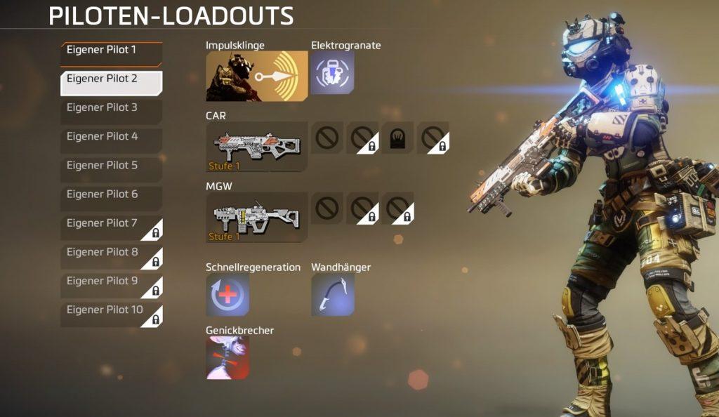 titanfall-2-pilot