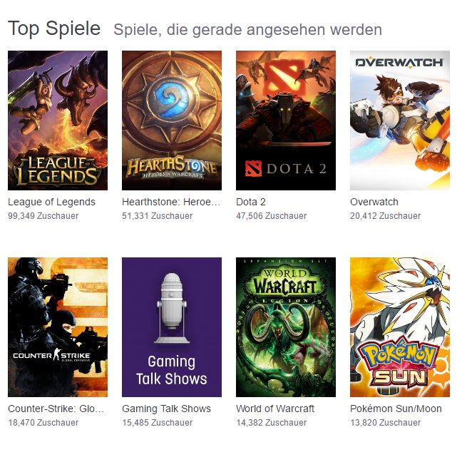 twitch-top-spiele-november-2016