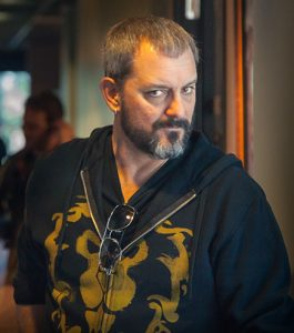 wow-chris-metzen
