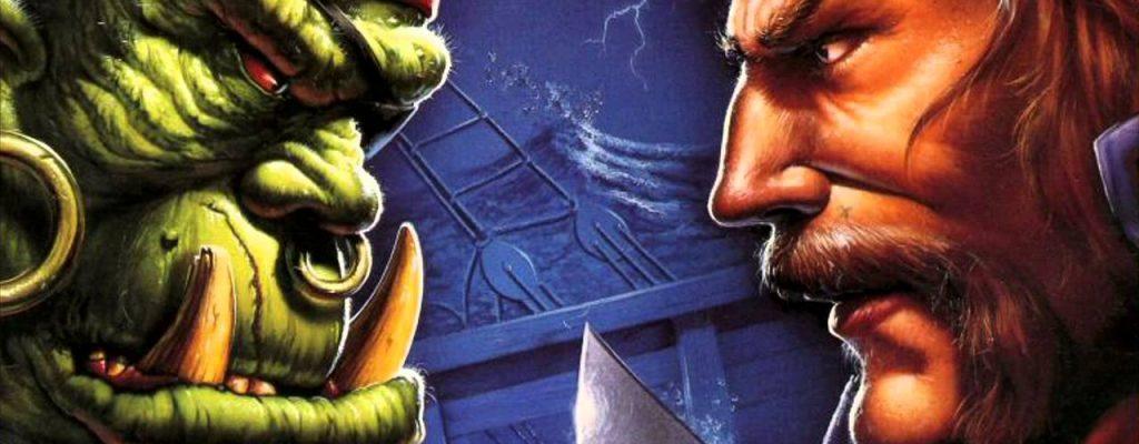 Warcraft I und Warcraft II bekommen kein Remake