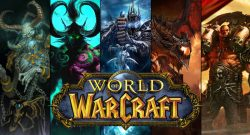 wow-all-addons-list