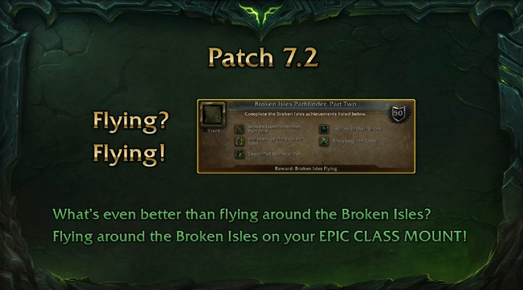 wow-legion-715-flying