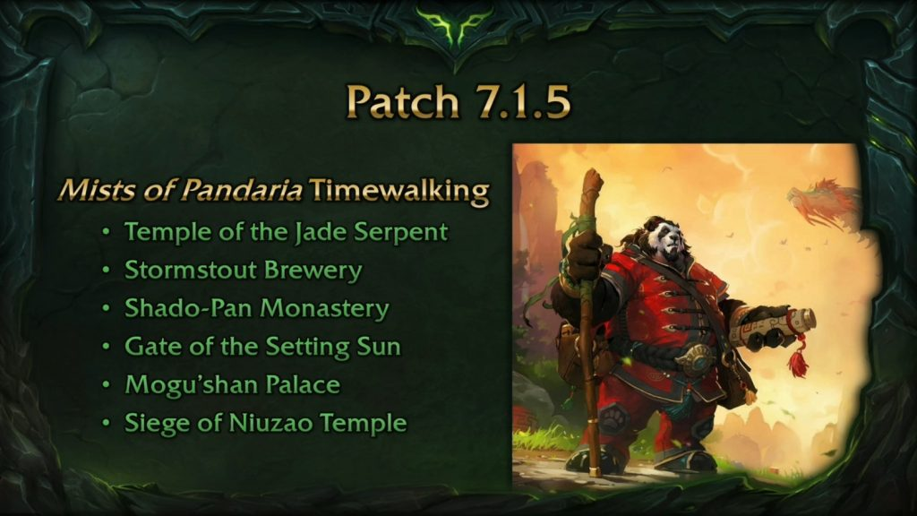 wow-legion-715-timewalking